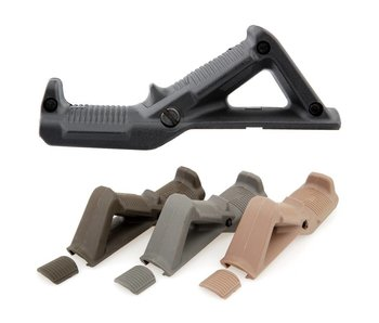 Element MP Angle Fore Grip Olive Drab (OD)