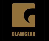 Claw Gear