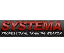 Systema PTW