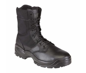 5.11 Tactical Series Tactical 2.0 Speed Boot Black