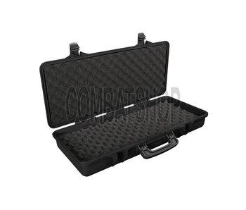 SRC SMG Hard Case Black 68.5 cm