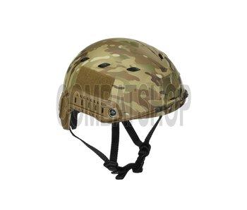Emerson Fast Helmet ECO-Version BJ Type Multicam