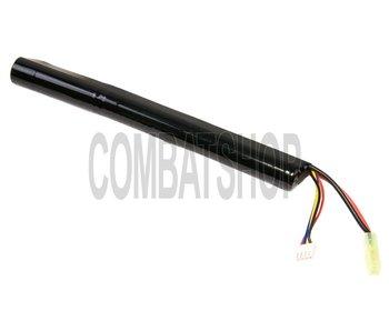 Pirate Arms Li-po 11.1V 1600mAh 15C Stick Type