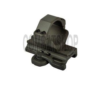 Ares QD Scope Mount 30mm