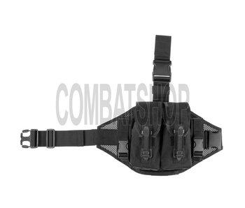 75 Tactical K1 Subload Black