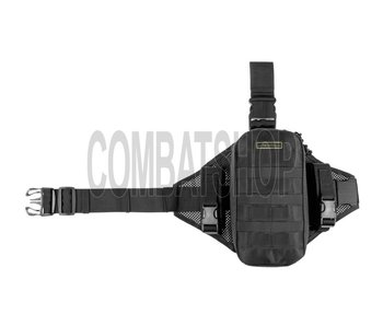 75 Tactical EOD E1 Subload Black