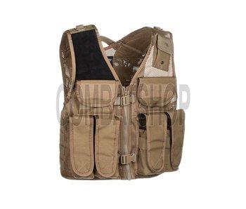 Invader Gear AK Vest Coyote
