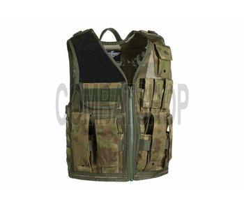 Invader Gear Mission Vest ATACS FG