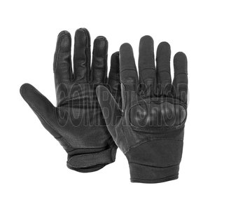 Invader Gear Tactical FR Gloves Black