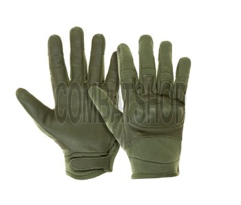 Invader Gear Tactical FR Gloves OD