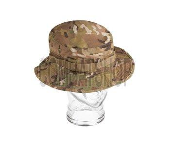 Invader Gear Boonie Hat Multicam