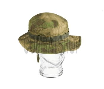 Invader Gear Boonie Hat ATACS FG