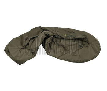 Carinthia Defence 1 Sleeping Bag