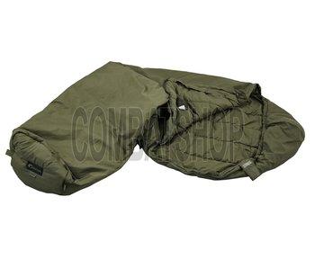 Carinthia Tropen Sleeping Bag