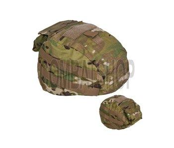 Invader Gear Raptor Helmet Cover ATP/Multicam