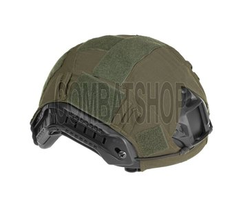 Invader Gear FAST Helmet Cover OD