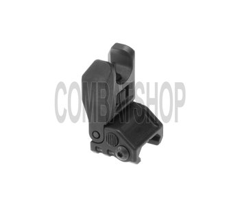 IMI Defense Front Polymer Backup Sight