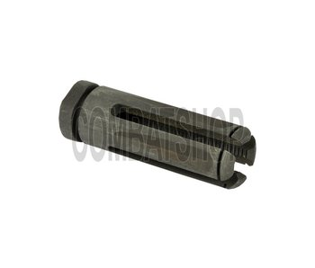 Union Fire 5.56 CW Flashhider