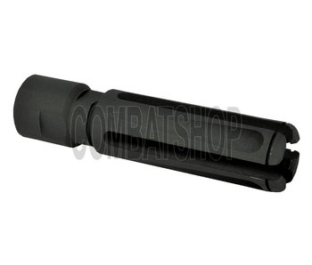 Union Fire 7.62 CCW Flashhider