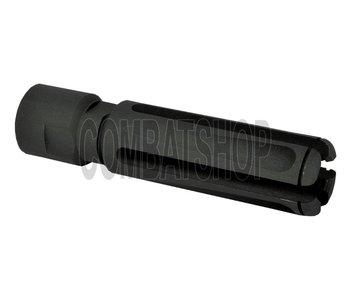 Union Fire 7.62 CCW Flashhider