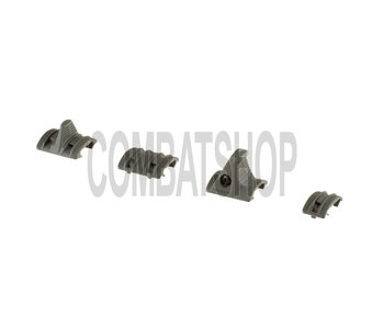 Magpul XTM Hand Stop Kit Foliage Green
