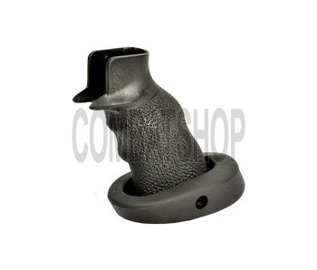 Element M4 Sniper Grip Black