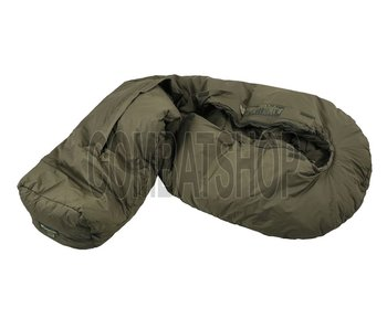 Carinthia Defence 6 Sleeping Bag