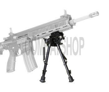 Steyr Precision OPS Bipod