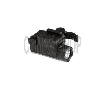 Leapers ELP166 Cree Pistol Flashlight