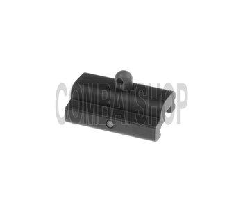 King Arms Bipod Adapter