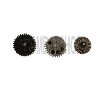 Eagle Force 16:1 Steel CNC Gear Set