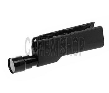 G&P MP5 Cree Light Handguard