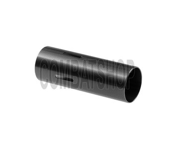 Eagle Force Type B Light Weight Cylinder