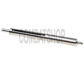 King Arms M150 Cylinder Set Marui VSR-10