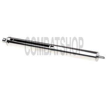 King Arms 600fps Cylinder Set Blaser R93