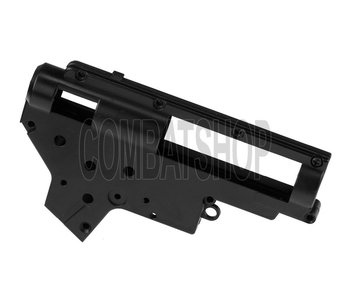 Guarder V2 Enhanced Gearbox Shell