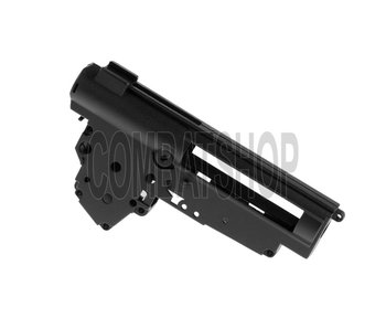 Guarder V3 Enhanced Gearbox Shell