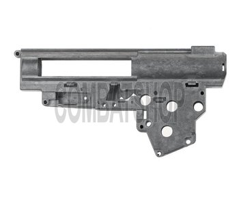 King Arms 9mm V3 Reinforced Gearbox Shell