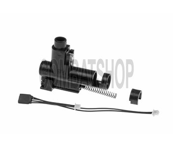 Airsoft Systems ASHU Hop Up Chamber for ASCU Gen III