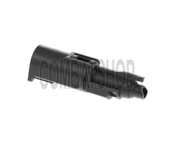 Guarder G17 Enhanced Loading Muzzle Marui