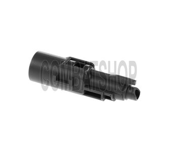 Guarder G18C Enhanced Loading Muzzle Marui