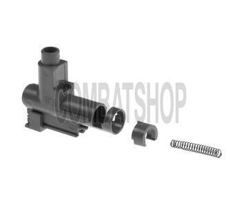 Airsoft Systems ASHC M4 Hop Up Chamber