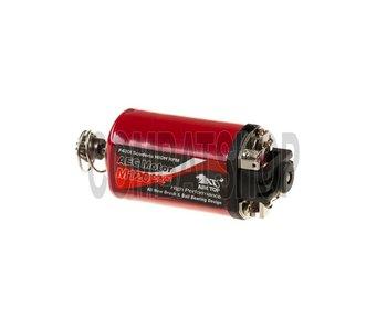 AIM High RPM Motor Short Type