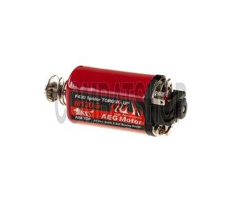 AIM High Torque-Up Motor Short Type