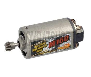 BD Custom M160 High Torque Motor Short Type