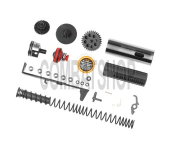 Guarder SP150 Infinite Torque Kit MP5