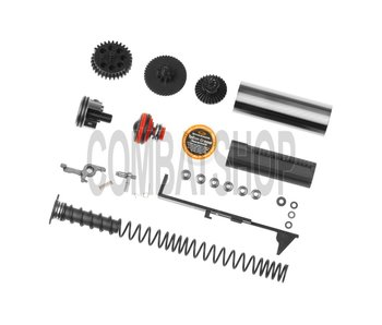 Guarder SP150 Infinite Torque Kit AK47