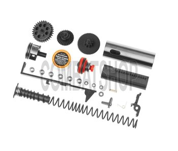 Guarder SP150 Infinite Torque Kit SG552