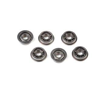 Element Bearing Metal 8mm IN0204