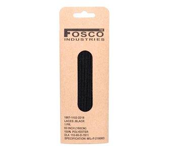 Fosco Basic Veter Zwart